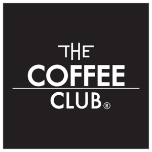 the-coffee-club-logo-vector